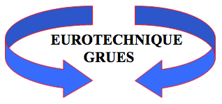 EUROTECHNIQUE GRUES