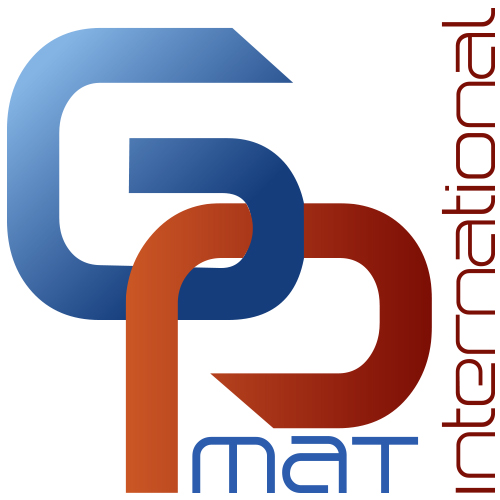 GP MAT INTERNATIONAL