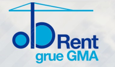 OB RENT GRUE GMA