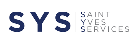 SAINT YVES SERVICES